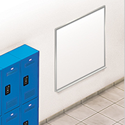 solutions-display-products